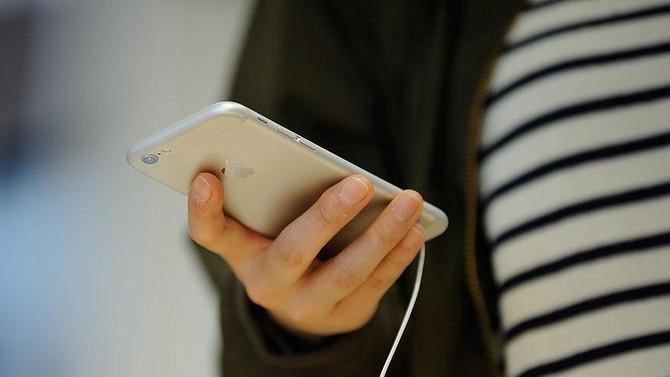 1 milyon 200 bin kişiye SMS gelecek