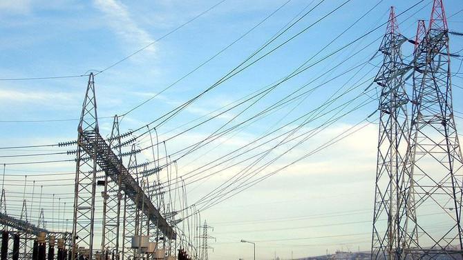 Sağlık sorunu olanlara kesintisiz elektrik