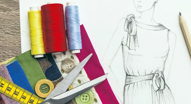 Modayı demokratikleştiren zamansız koleksiyonlar