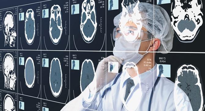 'Hastaların testleri karışmış' klişesini tarihe gömüyor!..