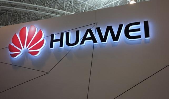 Huawei 5 yıl içinde zirveyi hedefliyor