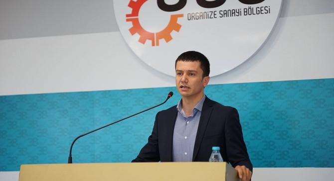 KAYMOS, mobilya sektörü için stratejik eylem planı hazırlıyor