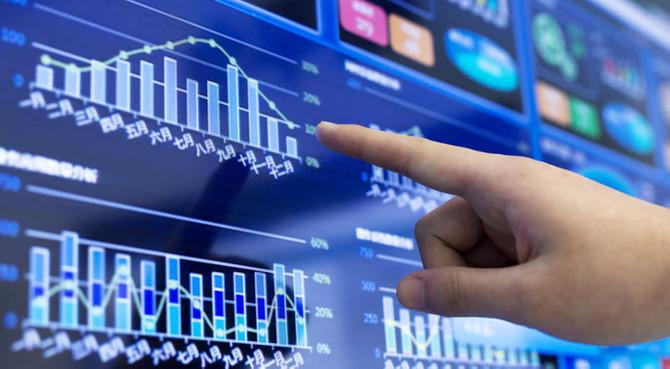 Bursa sanayiinde yüksek teknoloji atağı