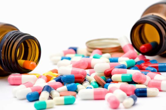 Türkiye İlaç Sektörü 2017 raporu açıklandı (En çok hangi ilacı kullandık?)