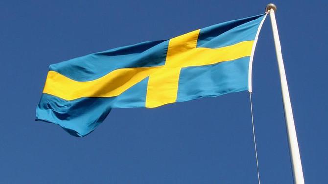 İsveç'te kadınlara zorunlu askerlik başlıyor