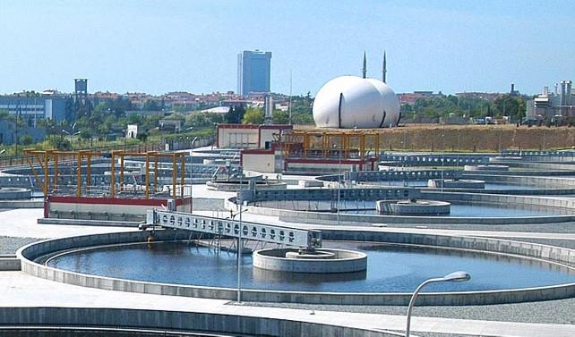 Atıksu ve Kanalizasyona 37 milyar TL yatırım yapılacak