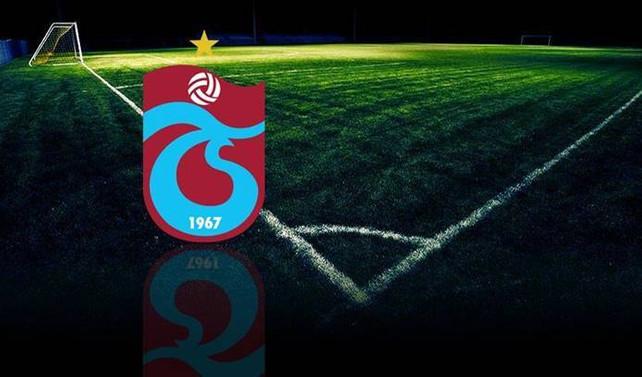 Trabzonspor, Sürat Kargo ile anlaştı