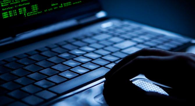 Siber güvenlik masaya yatırılıyor