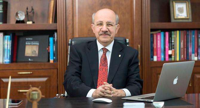 Türkiye'nin su stratejisi oluşturuluyor