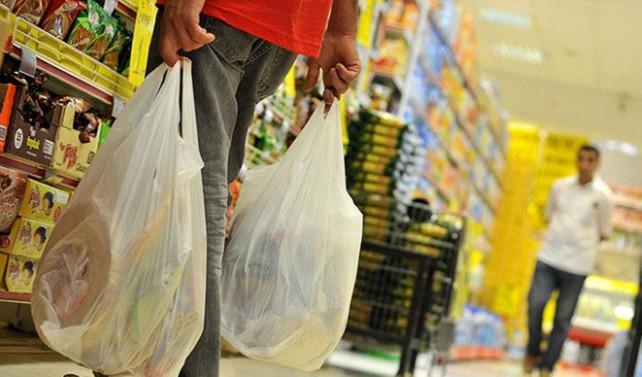 Tüketicinin güveni martta arttı