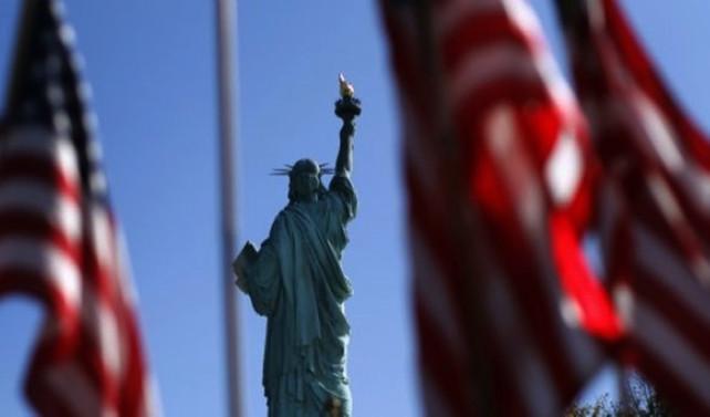 ABD'de işsizlik maaşı başvuruları 7 haftanın zirvesinde