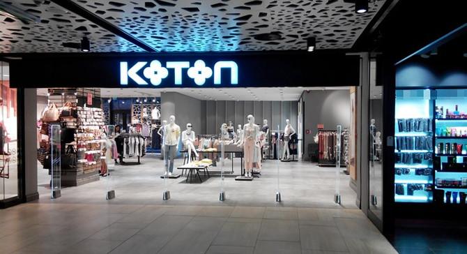 Koton'dan borçlanma aracı ihracı