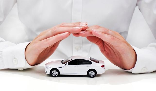 Trafik sigortası prim üretimi iki kat arttı