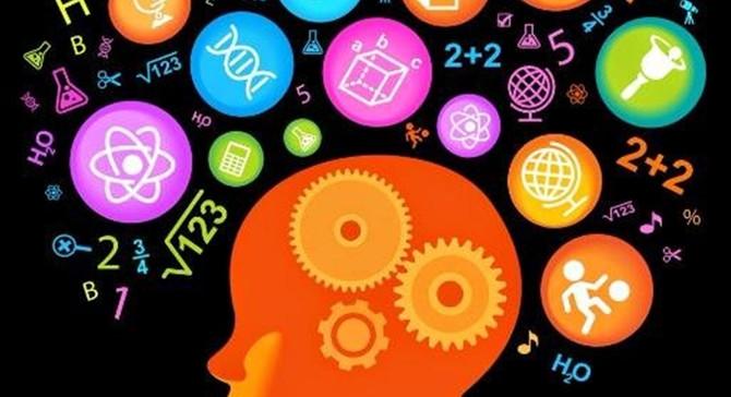 Daha doğru bilmek için Bilgi Mimarisi