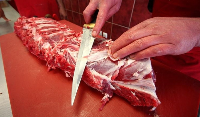 'Ucuz et' için Hal Yasası bekleniyor