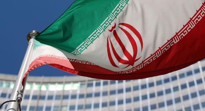 İran'dan ABD'li şirketlere yaptırım