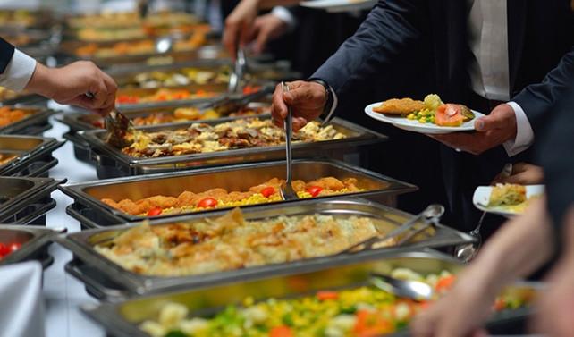 Yemek kartı komisyonuna karşı üç büyük ilden ortak hareket