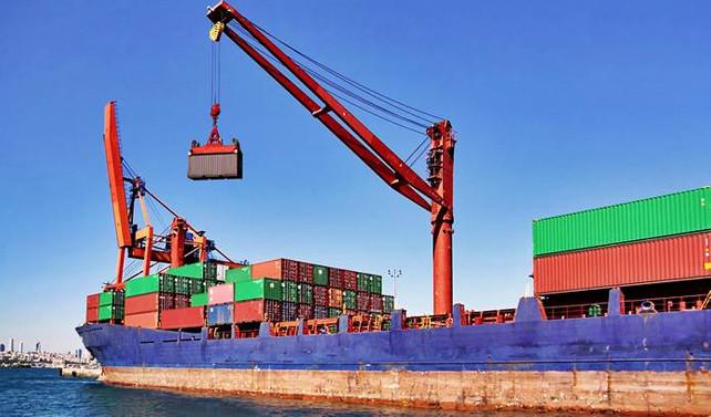 KGF olarak ihracatçımızın yanındayız ve en büyük destekçisiyiz