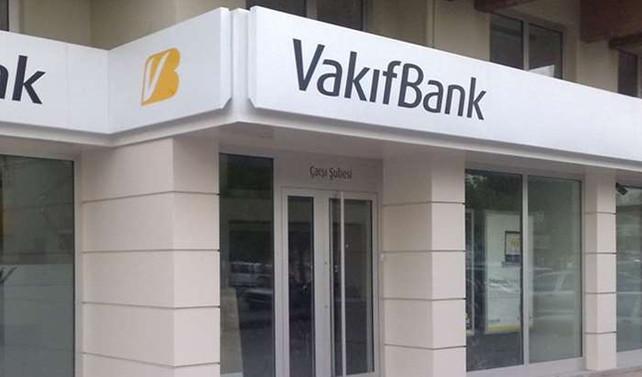 VakıfBank'tan özel kredi limiti uygulaması