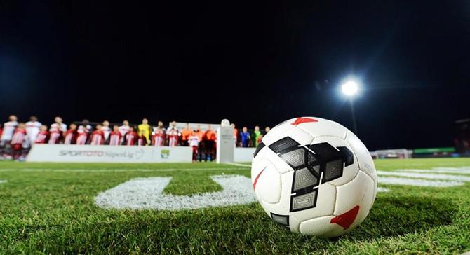 Avrupa'nın 6. büyüğü Süper Lig
