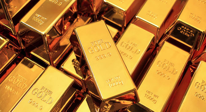Altına yatırımın sürmesi bekleniyor