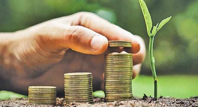 Sürdürülebilirlik raporlaması yatırımcılar tarafından aranan kriter oldu