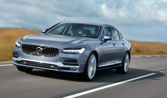 Volvo 18 yıllık davayı kaybetti