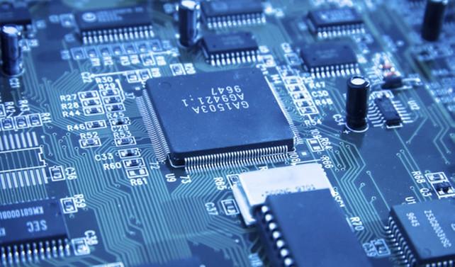 Yüksek Teknolojiler Araştırma Merkezi kuruluyor
