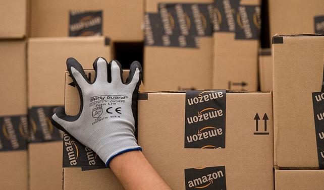 Amazon zarar eden biriminden işçi çıkaracak