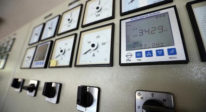 Enerji verimliliği para cezaları artırıldı
