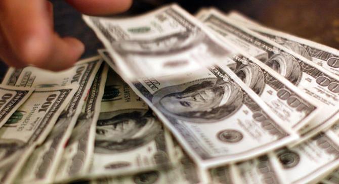 Hazine, sukuk ile 1.25 milyar dolar borçlandı