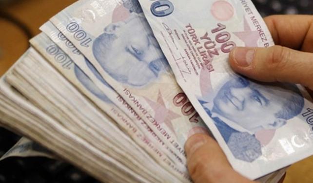 TÜBİTAK'tan girişimciye 150 bin lira hibe
