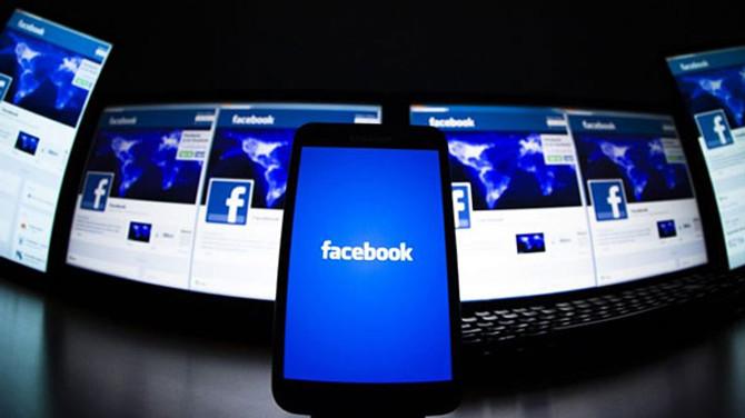 Facebook ile 'bağış günleri' dönemi başlıyor