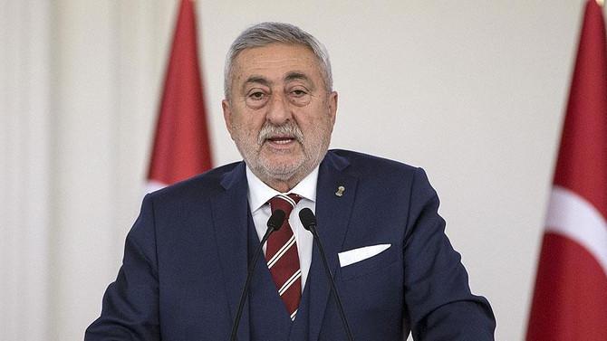 'Bekçilik sistemi ülke genelinde uygulanmalı'