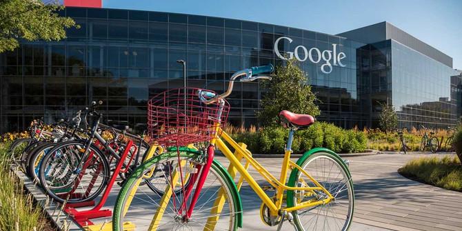 Türk startuplar, Startürk'le Silikon Vadisinden dünyaya açılacak