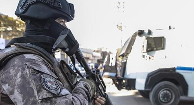 Tunceli 'özel güvenlik bölgesi' ilan edildi