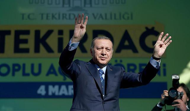 '10 bin PKK'lı etkisiz hale getirildi'