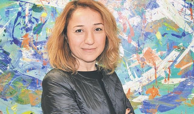 KGF, Portföy Garanti Sistemi'ni başarıyla uyguluyor