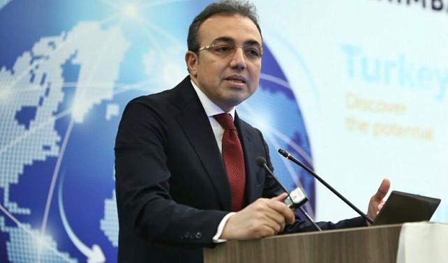 Dünyada ve Türkiye'de kefalet kurumları