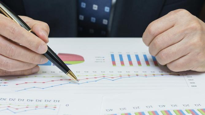 Geleceğin CFO'ları ticarette yetişecek