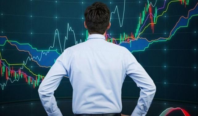 Büyüme sinyalini alan yatırımcı emtiaya yöneldi