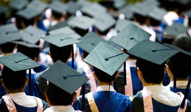 İstanbul'da vakıf üniversitesi kurmak zorlaşacak