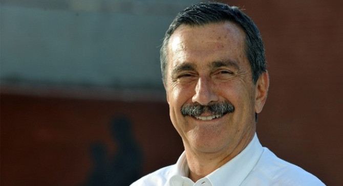 Eskişehir Tepebaşı Belediyesi 'Kent Enstitüsü' kuruyor