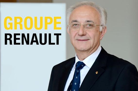 Oyak Renault kadın çalışan sayısını artırıyor