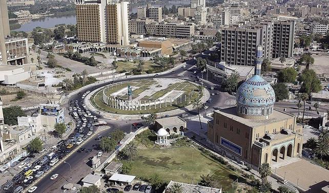 Irak'ın borcu 119 milyar dolara yükseldi