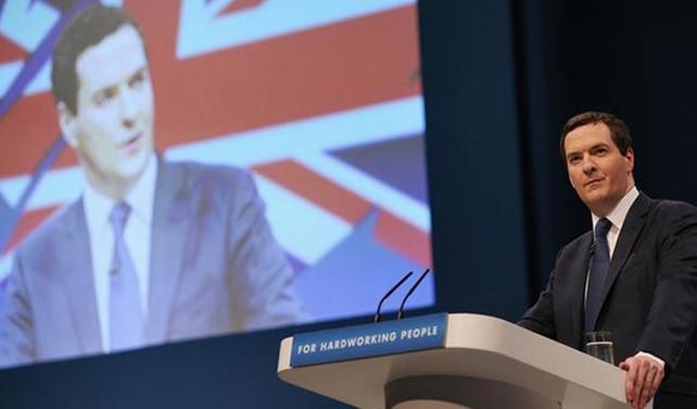 İngiliz bakan, 800 bin dolara part timeçalışacak