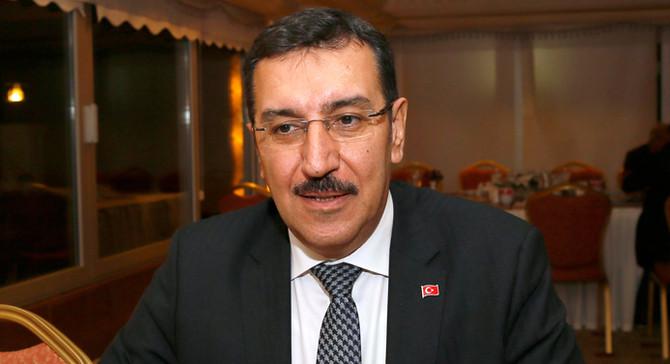 'Kredi derecelendirme kuruluşlarının öngörüleri tutmayacak'
