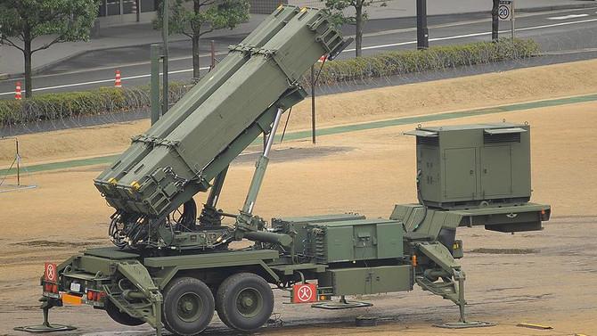 Kuzey Kore'den ABD ve Seul'e nükleer gözdağı