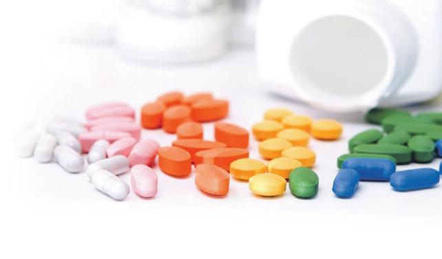 Yerelleşme 2.2 milyar TL'lik ilacın ithalatına son verecek