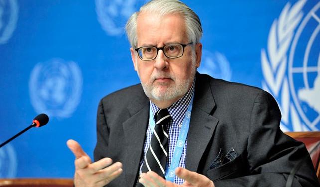 BM'den idlib uyarısı